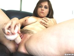 Party Girl fucked