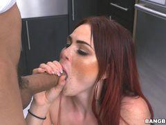 Skyla Lends a Helping Hand