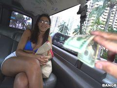 Victoria la Cubana