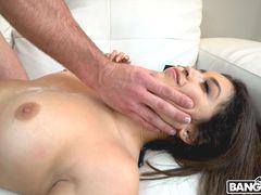 Larem's First Sex Scene