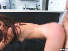 Melissa Loves Sex